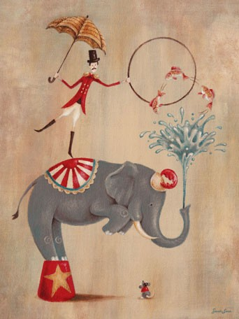 vintage-circus-elephant_nb4170_3